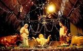 Những điều thú vị bạn chưa biết về lễ Giáng sinh