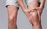 Bật mí cách chữa đau khớp gối nhanh chóng và hiệu quả
