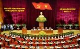 Quy định của Ban Bí thư về công tác kiểm tra của tổ chức đảng đối với việc tu dưỡng, rèn luyện đạo đức, lối sống của cán bộ, đảng viên