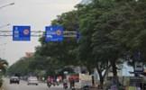 Mặt trận TP. Hải Phòng vận động toàn dân tham gia bảo đảm trật tự an toàn giao thông giai đoạn 2012-2017