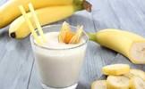 Thực phẩm tốt nhưng ăn sai giờ cũng gây hại cho sức khỏe