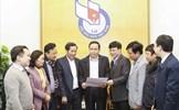 Chương trình hành động của MTTQ Việt Nam thực hiện công tác phòng, chống tham nhũng, lãng phí giai đoạn 2018 - 2020