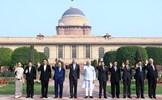 Việt Nam thúc đẩy quan hệ ASEAN - Ấn Độ phát triển cả về chất và lượng
