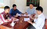 TP. Hồ Chí Minh: Đổi mới công tác kiểm tra, giám sát ngay từ chi bộ - Giải pháp ngăn chặn suy thoái tư tưởng chính trị trong cán bộ, đảng viên