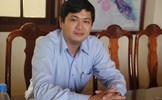 """Bổ nhiệm ông Lê Phước Hoài Bảo và bài học """"trái non chín ép"""""""