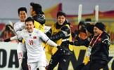 SCB dành tặng 5.000 vé giao lưu cùng Đội tuyển U23 Việt Nam tại TP.HCM