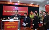 Kỳ vọng nhiệm kỳ đổi mới  hoạt động Công đoàn cơ quan Trung ương MTTQ Việt Nam