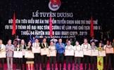 Tám tháng không lương, nhiều trí thức trẻ là phó chủ tịch xã ở Hà Giang không tiền sắm Tết