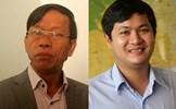 """Kỷ luật cách chức ông Lê Phước Thanh: """"Cán bộ không liêm chính chắc chắn sẽ lĩnh hậu quả xấu"""""""