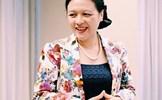 Dấu ấn ngoại giao đa phương của Việt Nam trong năm 2017