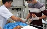 155 người thiệt mạng vì tai nạn giao thông sau 5 ngày nghỉ Tết