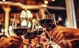 Ly rượu mừng đã thành ly rượu đắng