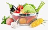 Cách lấy lại cân bằng dinh dưỡng sau Tết Mậu Tuất