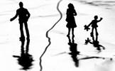 Thủ tục yêu cầu cấp dưỡng nuôi con sau ly hôn
