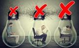 Những điều không tưởng sẽ xảy ra khi bạn ngồi 8 tiếng một ngày