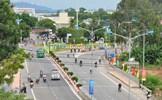 Việt Nam có con phố dài nhất hành tinh