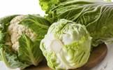 16 thực phẩm quý hơn vàng với người bị bệnh viêm loét dạ dày