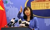 Việt Nam mong muốn người Campuchia gốc Việt được đảm bảo quyền lợi
