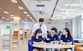 Vinschool công bố Chương trình học bổng toàn phần IGCSE - Cambridge