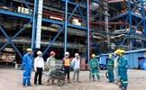 Nhiều khó khăn cần tháo gỡ tại dự án Nhà máy nhiệt điện Thái Bình 2