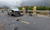 Tai nạn giao thông - cuộc chiến ám ảnh!