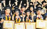 Một số vấn đề về đào tạo sau đại học và bồi dưỡng nhân tài ở Việt Nam