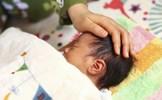 3 nguyên nhân chính khiến trẻ hay khóc đêm và cách khắc phục