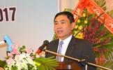 Ủy ban Kiểm tra T.Ư đề nghị xem xét kỷ luật Phó Bí thư Đắk Lắk