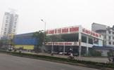 Công ty Xăng dầu Khu vực I phản pháo kết luận của Thanh tra Chính phủ đối với việc sử dụng đất tại 549 Nguyễn Văn Cừ