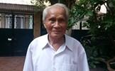 Nguyên Thủ tướng Phan Văn Khải: Tấm gương về bài học lấy dân làm gốc