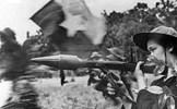 Vai trò Mặt trận Dân tộc Giải phóng miền Nam Việt Nam trong Tổng tiến công và nổi dậy Xuân Mậu Thân 1968