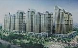 Vụ hồ sơ giả mạo tại dự án The Mark TP.HCM: VK Housing ngang nhiên chiếm dụng đất trái thẩm quyền