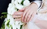 Có được kết hôn khi đang hưởng án treo?