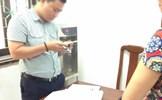 Bài học kinh nghiệm từ vụ trì trệ giải quyết tranh chấp 7,4m2 nhà tại Thủ đô Hà Nội