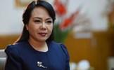 """Tiết lộ lý do hồ sơ của Bộ trưởng Kim Tiến bị kết luận là """"chưa chuẩn xác"""""""