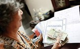 Về hưu trước năm 1995 lương hưu sẽ tăng cao hơn?