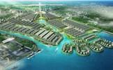 Ra mắt The New Monaco – Dự án Vinhomes Imperia Hải Phòng