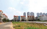 Giới đầu tư bất động sản đã ôm tiền rời khỏi Hà Nội?
