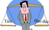 Bài học đắt giá về quản lý và giáo dục đạo đức cho cán bộ, đảng viên