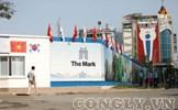 Dự án The Mark (quận 7, TP HCM): Tòa án là cơ quan có thẩm quyền giải quyết tranh chấp hợp đồng vốn góp