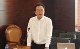 Hội thảo vận tải hành khách với công nghệ 4.0