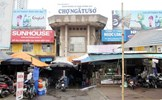 Giải bài toán cải tạo, xây dựng lại chợ truyền thống tại Hà Nội: Hài hòa lợi ích nhà đầu tư, tiểu thương và người dân