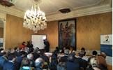 Hội thảo quốc tế về quan hệ song phương Việt Nam – Pháp tại Paris