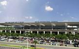 Nhiều bạn đọc bất bình với cách hành xử của Hải quan sân bay Nội Bài