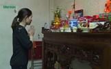 Hà Nội: 15 năm, không xử lý xong vụ tranh chấp 7.4m2 nhà