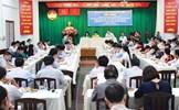 UB MTTQ TP. Hồ Chí Minh nâng cao hiệu quả hoạt động giám sát và phản biện xã hội
