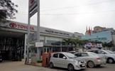 Toyota Giải Phóng - Khách hàng là trên hết
