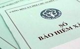 Để lấy được tiền BHXH sau khi nghỉ việc bạn phải làm gì?