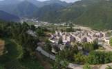 Xây dựng nông thôn mới ở Trung Quốc: Thành tựu và kinh nghiệm