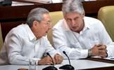 Chân dung nhà lãnh đạo trẻ hiện đại kế nhiệm Chủ tịch Cuba Raul Castro